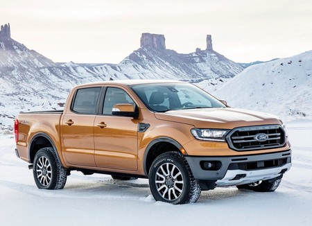 Ford Ranger Us Version 2019 1600 01