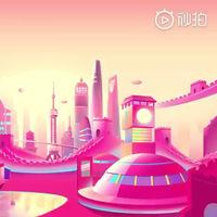 Huawei presentará sus nuevos Nova 5 el 21 de junio: esto es lo que sabemos de ellos