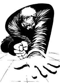 Sin City: del cómic al cine, del cine a la TV