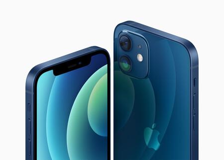 La demanda de los iPhone 12 toma fuerza: operadoras de Taiwán y Kuo apuntan a nuevos récords