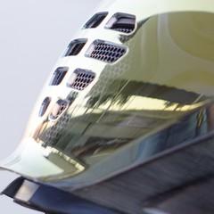 Foto 18 de 24 de la galería icon-airflite-2018-prueba en Motorpasion Moto