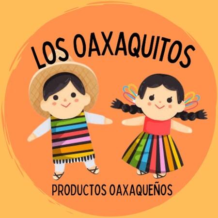 Mini quesitos oaxaca: una botana perfecta que se volvió viral en todas las redes sociales de México