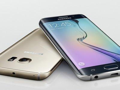 Samsung Galaxy S6 Edge 32GB por 425 euros y envío gratis