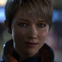 Mañana hay demo de Detroit: Become Human en PS4. Lo nuevo de David Cage ya está terminado