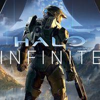Microsoft confirma un evento centrado en juegos exclusivos de Xbox Series X para el 23 de julio y por fin veremos 'Halo Infinite'
