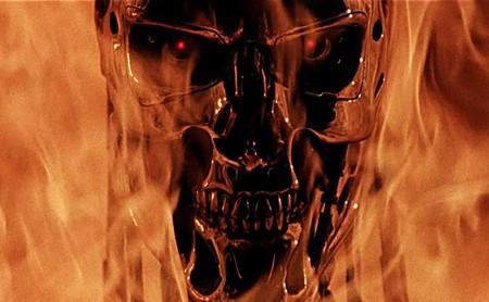 'Terminator 2: El juicio final 3D' demuestra que el clásico no ha envejecido: hace envejecer al cine de acción actual