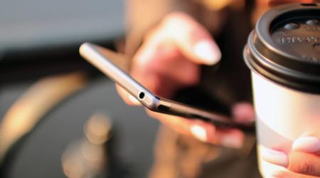 Smartphone para la empresa, la autonomía es la clave