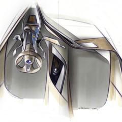 Foto 15 de 92 de la galería bmw-vision-efficientdynamics-2009 en Motorpasión