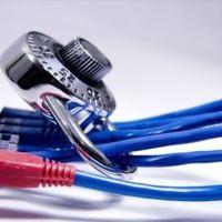 La neutralidad en la red que nos prepara Europa podría perjudicar al tráfico BiTorrent y VPN
