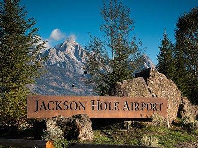 Jackson Hole ese lugar que ni te suena, pero en el que se juega tú futuro económico