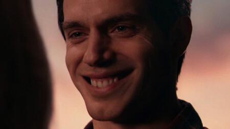 """""""Todos sabían que era un pedazo de mierda"""". Un ejecutivo de Warner habla sobre el montaje de 'Liga de la Justicia' de Joss Whedon"""