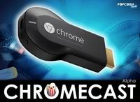 Time4Popcorn lanza versión alpha de su aplicación para Windows con soporte para Chromecast