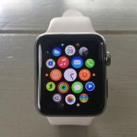 Todo lo que necesitas saber para el lanzamiento del Apple Watch