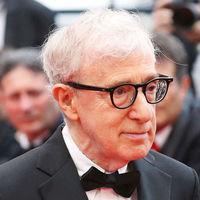 Las memorias de Woody Allen no verán la luz en Hachette: la editorial cancela su publicación tras la lluvia de críticas