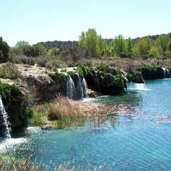 Foto 6 de 12 de la galería parque-natural-lagunas-de-ruidera en Diario del Viajero