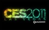Qualcomm y su Snapdragon de doble núcleo, ¿llegará a tiempo?