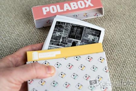 Polabox2