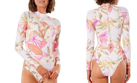 https://www.trendencias.com/ecommerce/bikinis-banadores-talla-grande-rebajados-14-modelos-asos-para-lucir-este-verano-playa
