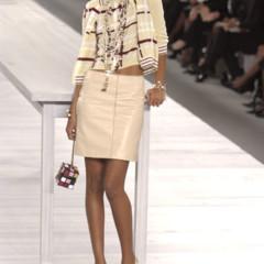 Foto 4 de 20 de la galería liya-kebede-elegancia-africana en Trendencias