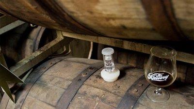 La elaboración de la cerveza (II)