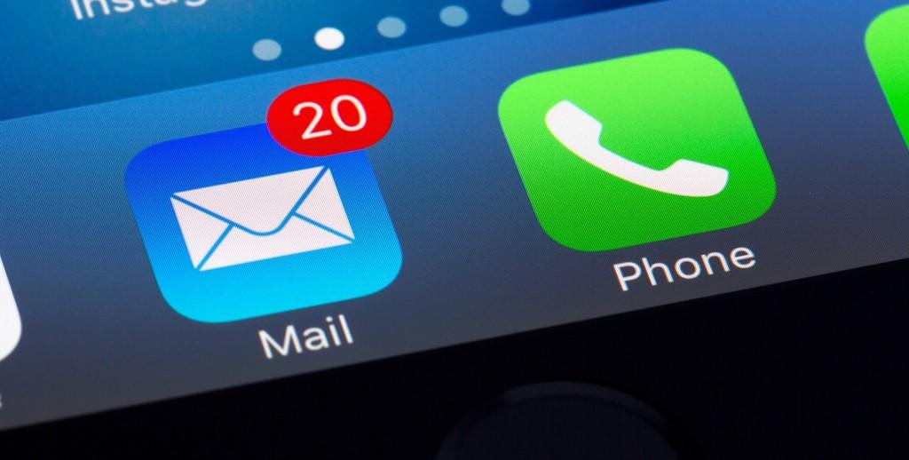 Cómo ajustar el tamaño de letra predeterminado de los correos de Mail en vuestro Mac