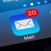 Cómo ajustar el tamaño de letra predeterminado de los correos de Mail en nuestro Mac