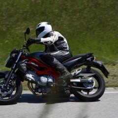 Foto 160 de 181 de la galería galeria-comparativa-a2 en Motorpasion Moto