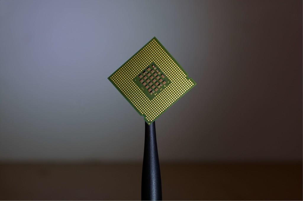 Los recientes procesadores Xeon de Intel™ podrían ser los postulantes perfectos para el próximo iMac Pro