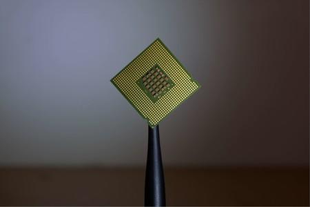 Los nuevos procesadores Xeon de Intel podrían ser los candidatos perfectos para el próximo iMac Pro