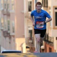 Tus primeros cinco kilómetros con Vitónica: entrenamientos semana 4
