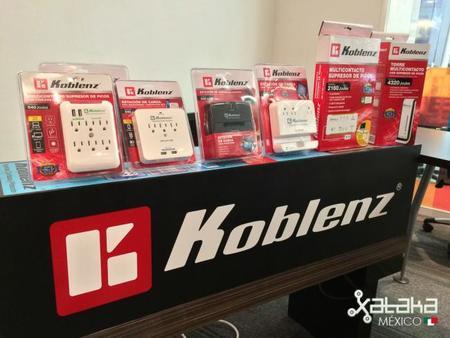 Koblenz Power Solutions