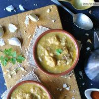 Las 17 mejores recetas de la cocina castellanoleonesa