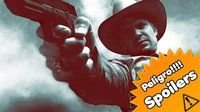 'Justified', una segunda temporada brillante