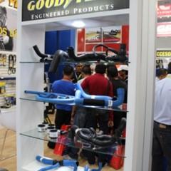Foto 24 de 54 de la galería paace-automechanika-mexico-2013 en Motorpasión México