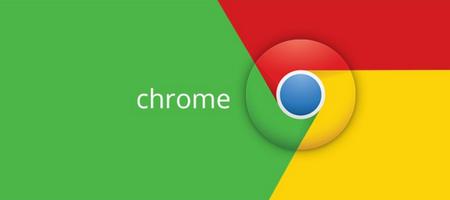 Así es como Chrome para Android podría acelerar la carga de páginas webs y reducir su consumo de datos