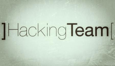 Lo que los hackers de verdad piensan de Hacking Team