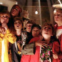 'Los Goonies 2', Richard Donner afirma que veremos la secuela