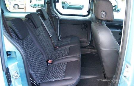 Renault-Kangoo-Maxi-ZE-presentacion-13