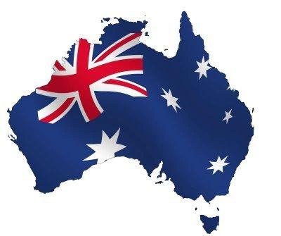 La policía australiana pedirá a los dueños de redes Wi-Fi inseguras que las protejan
