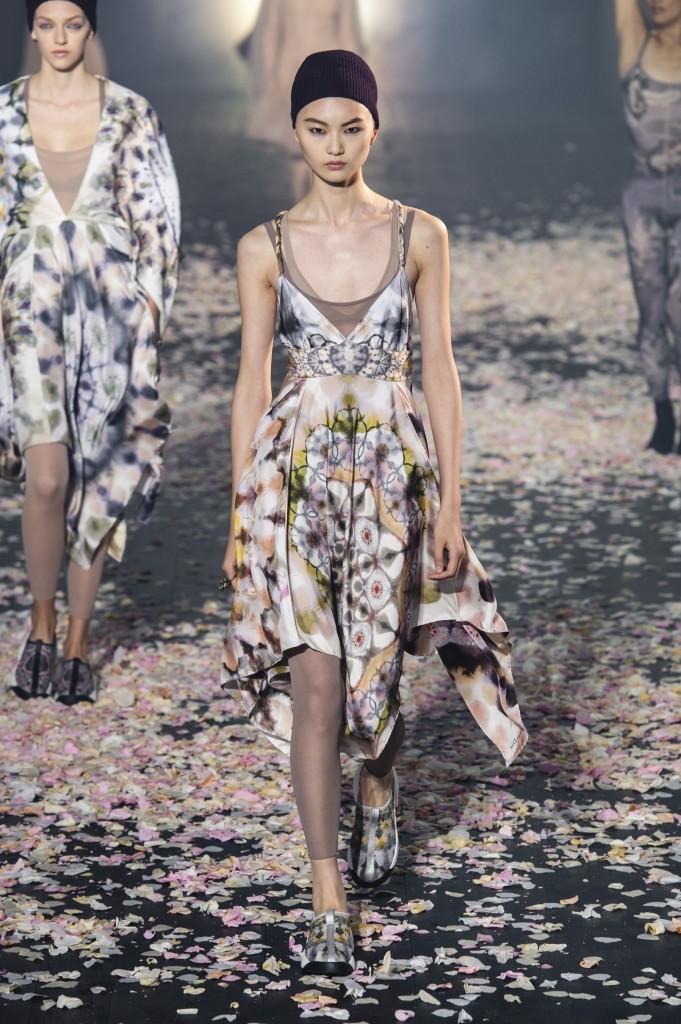 Foto de Dior primavera 2019 (70/90)