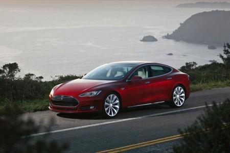 Tesla saca los colores a un probador del New York Times ¿O es al revés?