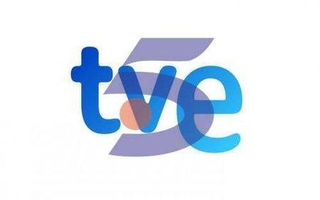 logo-tve_t5_500