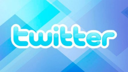 """¿Qué requisitos tienen que cumplir las cuentas """"parodia"""" de Twitter para que la plataforma las permita?"""