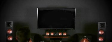 La importancia de la corrección automática en los equipos de cine en casa (I): Por qué debo usarla
