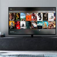 Plex llega a los smart TV de Panasonic vendidos a partir de 2014