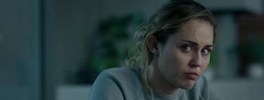 Vuelve Black Mirror y ya hemos visto el esperado capítulo con Miley Cyrus