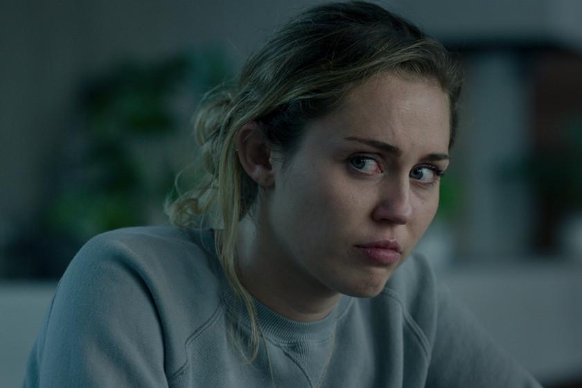Vuelve Black Mirror Y Ya Hemos Visto El Esperado Captulo Con Miley Cyrus-8720