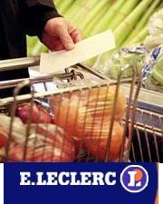 Empieza la batalla contra los productos que se van de precio
