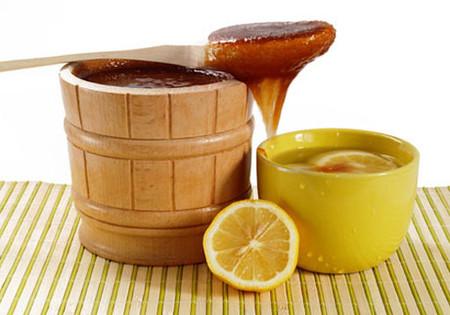 limon-y-miel.jpg