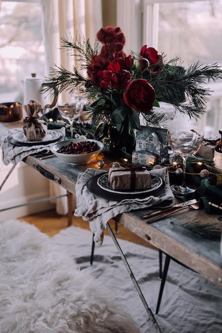 17 entrantes y aperitivos fáciles y rápidos para llevar a la cena de Navidad